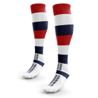 South Warwickshire Juniors Socks