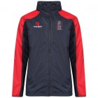 South Warwickshire Pro Training Jacket