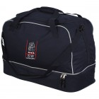 South Warwickshire Juniors Kit Bag