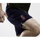 South Warwickshire Leisure Shorts