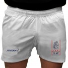 South Warwickshire Rugby Shorts