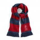 South Warwickshire Scarf