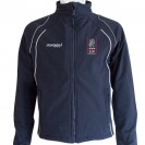 South Warwickshire Softshell Jacket