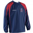 Senior Youth South Warwickshire Drill Top