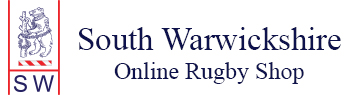 South Warwickshire Rugby